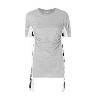 Stella McCartney - ステラマッカートニー Tシャツ