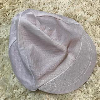 赤白帽子(帽子)