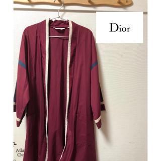 クリスチャンディオール(Christian Dior)のDior カーディガン(カーディガン)