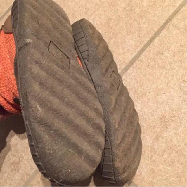 OUTDOOR PRODUCTS(アウトドアプロダクツ)のブーツ レディースの靴/シューズ(ブーツ)の商品写真
