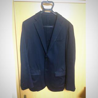 コムサイズム(COMME CA ISM)のスーツ 綿・ポリエステル  Msize COMME CA ISN(セットアップ)