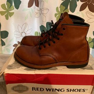 REDWING - レッドウィング ベックマン 29cm