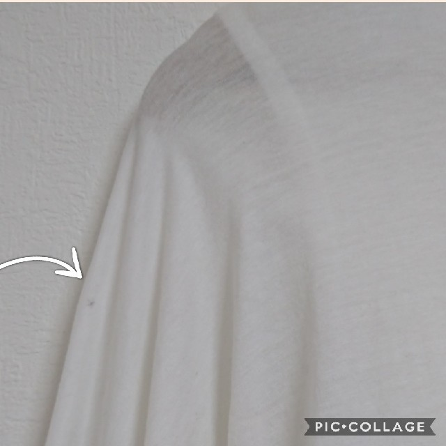 niko and...(ニコアンド)のnikoand ラグランシャツ レディースのトップス(シャツ/ブラウス(長袖/七分))の商品写真