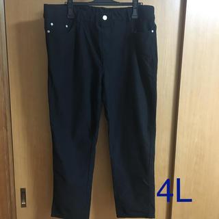 Belluna - パンツ 4L