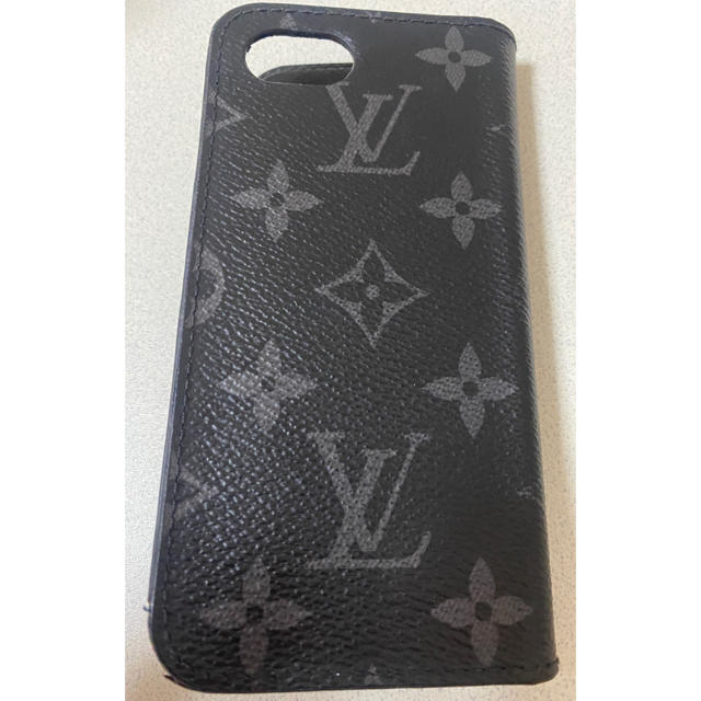 LOUIS VUITTON - ルイヴィトン iPhone7ケースの通販
