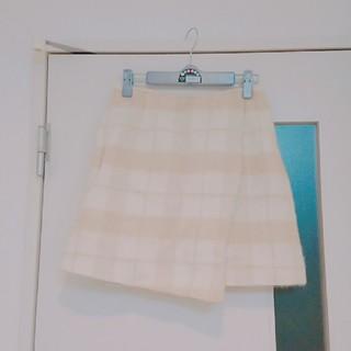 MERCURYDUO - ミニスカート