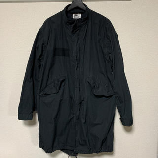 TENDERLOIN - masses マシス m-65 coat