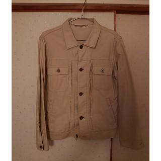 ビームス(BEAMS)のジャケット(その他)