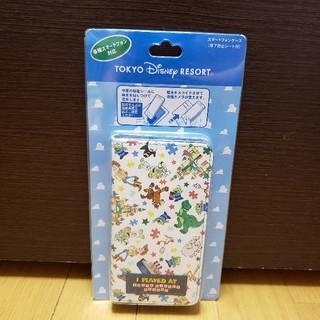 Disney - ディズニー★トイストーリー★スマホケース