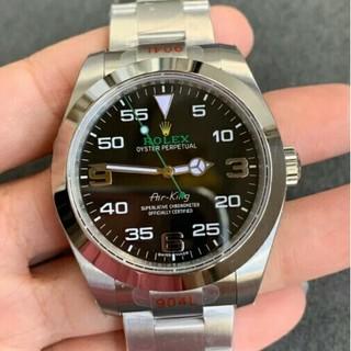 Cartier - 腕時計機械自動巻き