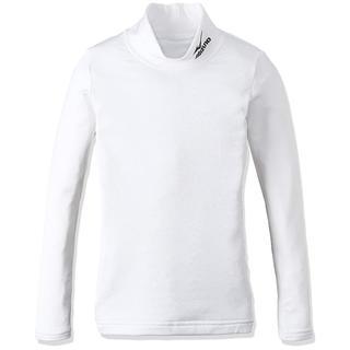 ミズノ(MIZUNO)のミズノ バイオギア 長袖 150cm(ウェア)