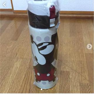 ミッキーマウス - ディズニーミッキー 水筒