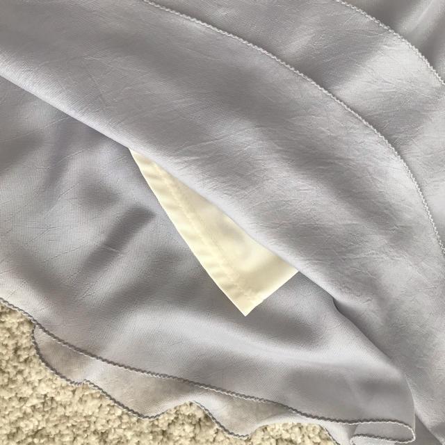 COCO DEAL(ココディール)の【COCO DEAL】ココディール★ふわふわミニスカート レディースのスカート(ミニスカート)の商品写真