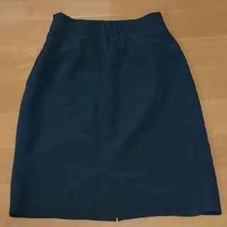 ハニーズ(HONEYS)のhoneys スカート(ひざ丈スカート)