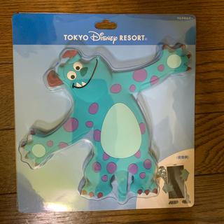 ディズニー(Disney)のモンスターズインク サリー 携帯スタンド(その他)