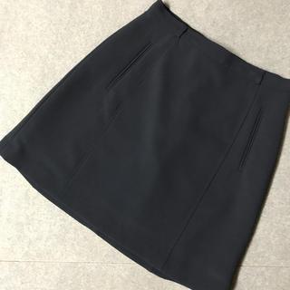 スコットクラブ(SCOT CLUB)のYAMADAYA系列店Petit Maisonスカート(ひざ丈スカート)