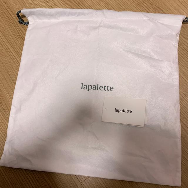 dholic(ディーホリック)のlapalette ショルダーバック レディースのバッグ(ショルダーバッグ)の商品写真