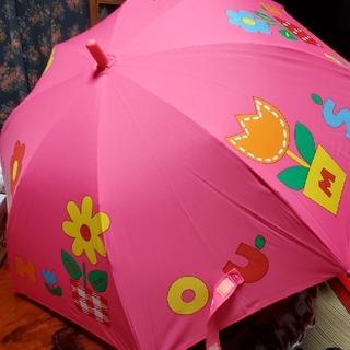 ミキハウス(mikihouse)のミキハウス 傘(傘)