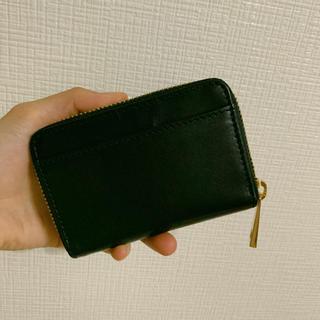 スライ(SLY)のSLYノベルティ財布(財布)