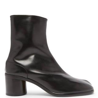 Maison Martin Margiela - 最安値 19SS Maison Margiela  TABI boots