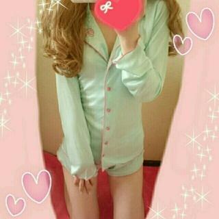ラヴィジュール(Ravijour)の完売品♡ラヴィジュール♡パジャマセット♡(パジャマ)