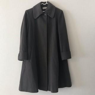 Calvin Klein - カルバンクライン ロングコート