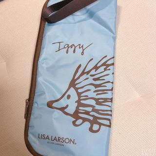 リサラーソン(Lisa Larson)のリサラーソン 傘ポーチ(傘)