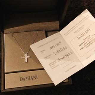 Damiani - ダミアーニ ベルエポック新品同様 保証書あり