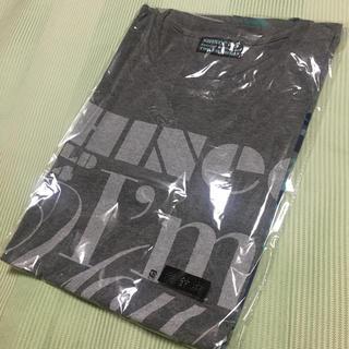 シャイニー(SHINee)のSHINee Tシャツ(アイドルグッズ)