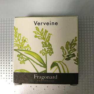 フラゴナール(Fragonard)のフラゴナール  石けん(ボディソープ/石鹸)
