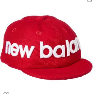 ニューバランス(New Balance)のNew Balance Golf(ニューバランス ゴルフ)ボールポーチ(その他)
