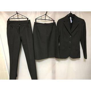 ベネトン(BENETTON)のベネトン BENETTON 春夏用スーツ 38,40(スーツ)