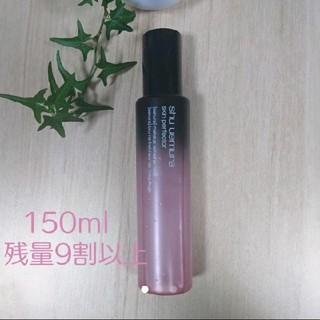 シュウウエムラ(shu uemura)のシュウ ウエムラ パーフェクターミスト サクラ 150ml(化粧水/ローション)