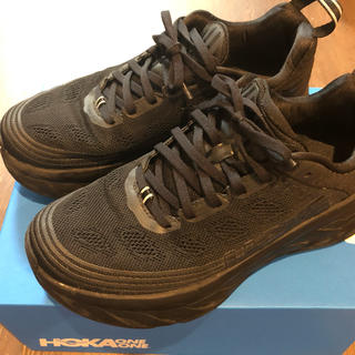 Engineered Garments - HOKA ONE ONE BONDI 6
