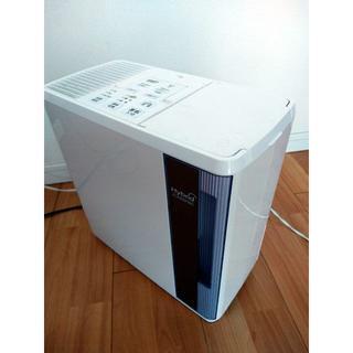 【'再'値下げ!定価¥18,360】ダイニチ ハイブリッド式加湿器HD-3014(加湿器/除湿機)