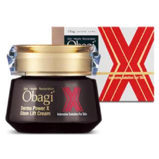 オバジ(Obagi)の新品未開封‼️ Obagi  ダーマパワーXステムリフトクリーム(フェイスクリーム)