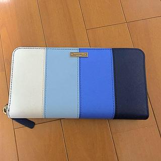 ケイトスペードニューヨーク(kate spade new york)の財布(その他)