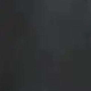 ユニクロ(UNIQLO)の丸太丸様 専用(置物)
