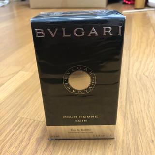 BVLGARI - BVLGARI