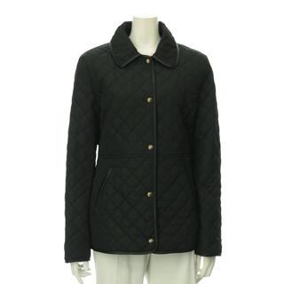 ラルフローレン(Ralph Lauren)のラルフローレン パイピングアクセントキルティングジャケット(ブルゾン)
