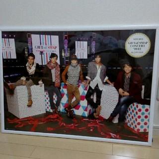 SMAP - SMAPポスター