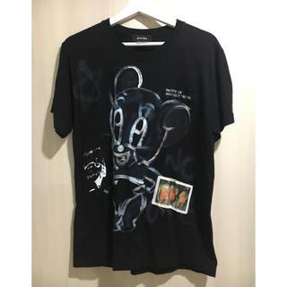 LGB - ゲルニカ Tシャツ