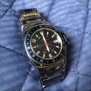 トミーヒルフィガー(TOMMY HILFIGER)の【本日限定値下げ】Tommy 腕時計(腕時計(アナログ))