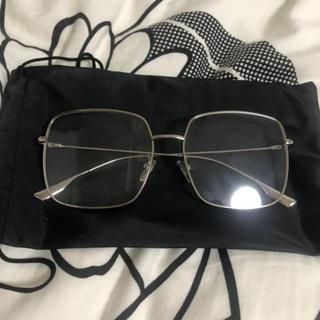 ゴゴシング(GOGOSING)のメガネ 韓国 最終値下げ(サングラス/メガネ)