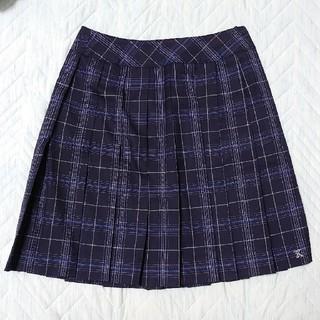 高校 スカート ジャージ