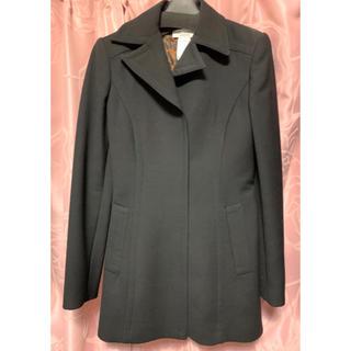 ドルチェアンドガッバーナ(DOLCE&GABBANA)の【DOLCE&GABBANA】ジャケットコート 42サイズ(テーラードジャケット)