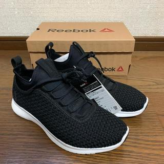 リーボック(Reebok)のReebok リーボック スポーツ用品 シューズ 25㎝ 新品 66%OFF(スニーカー)
