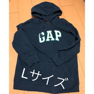 GAP - GAP Lサイズ