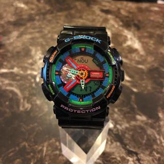 G-SHOCK - CASIO カシオ G-SHOCK Gショック 時計 デジアナ 腕時計