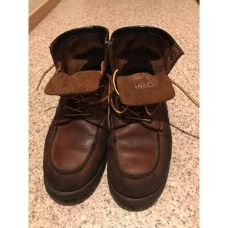 ホーキンス(HAWKINS)のHawkins ホーキンス 靴(ブーツ)
